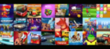 GamesPoster.jpg