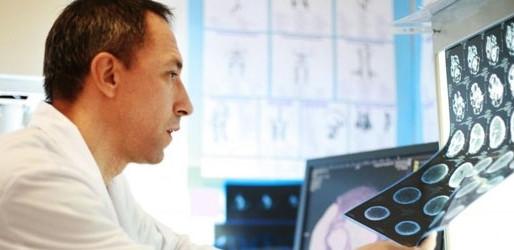 5 estudio para obtener imágenes internas del cuerpo