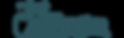 SFC_logo_240x75.png