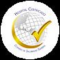 Certificaciones-Hospital-Certificado.png