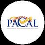 Certificaciones-Pacal.png