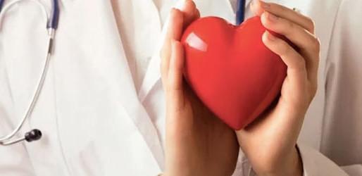 Enfermedades cardiovasculares ¿pueden prevenirse?