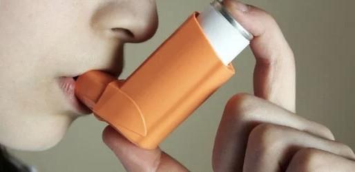 ¿Las alergias generan asma? Realidad o mito