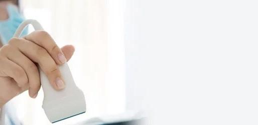 ¿Qué es el ultrasonido mamario?