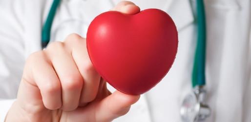 7 tips para prevenir enfermedades cardiacas antes del check up médico