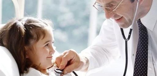 4 formas en que te puedes contagiar de neumonía