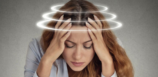 ¿Qué es el vértigo? Causas, síntomas y tratamiento