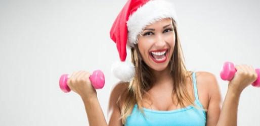 ¿Cómo prevenir enfermedades en época decembrina?