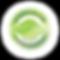 Certificaciones-Calidad-Ambiental.png