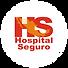 Certificaciones-HospitalSeguro.png