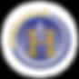 Certificaciones-DistintivoH.png