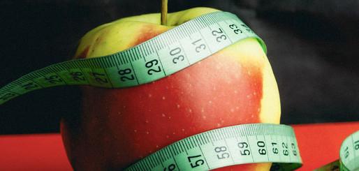 Año nuevo: logra tus propósitos de salud con estos 10 consejos
