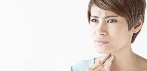 ¿Qué es la laringitis? Todo lo que debes saber sobre esta enfermedad