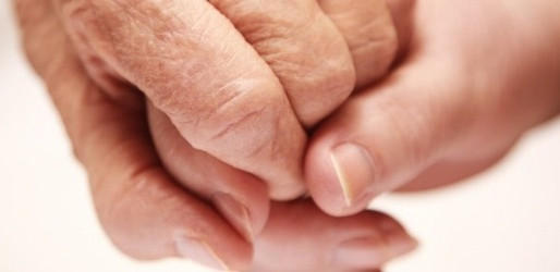 Todo sobre la artritis reumatoide