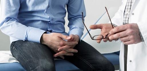 Check up: ¿qué es un estudio de antígeno prostático?