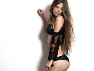 Lingerie/ lingery