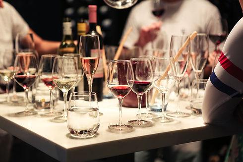 Atmosphere of wine class.jpg