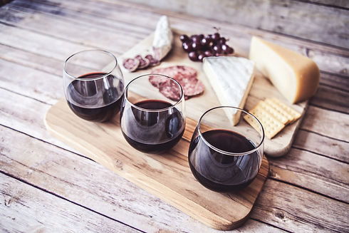 Wine With Appetizer.jpg