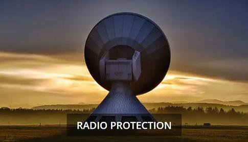 radio.PNG