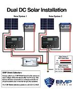 dual solar.PNG