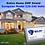 Thumbnail: European EMP Shield Entire Home Surge Protector