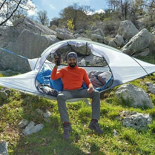 2 Person Hammock Tent Portable Waterproof