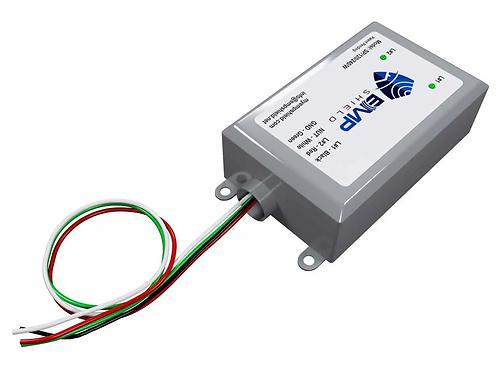 Generator EMP/Surge Protector