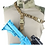 Thumbnail: Single Point AR-15 rifle sling