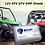 Thumbnail: EMP Shield for ATV's & UTV's