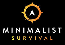 Minimalist%20Survival%20A1_edited.jpg