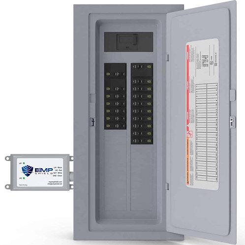 Entire Home EMP Shield