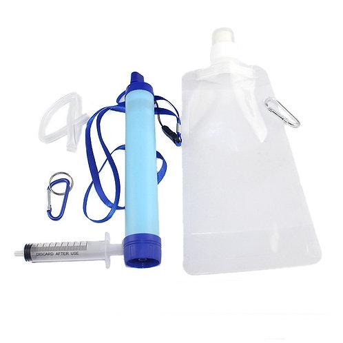 Water Purifier Water Filter