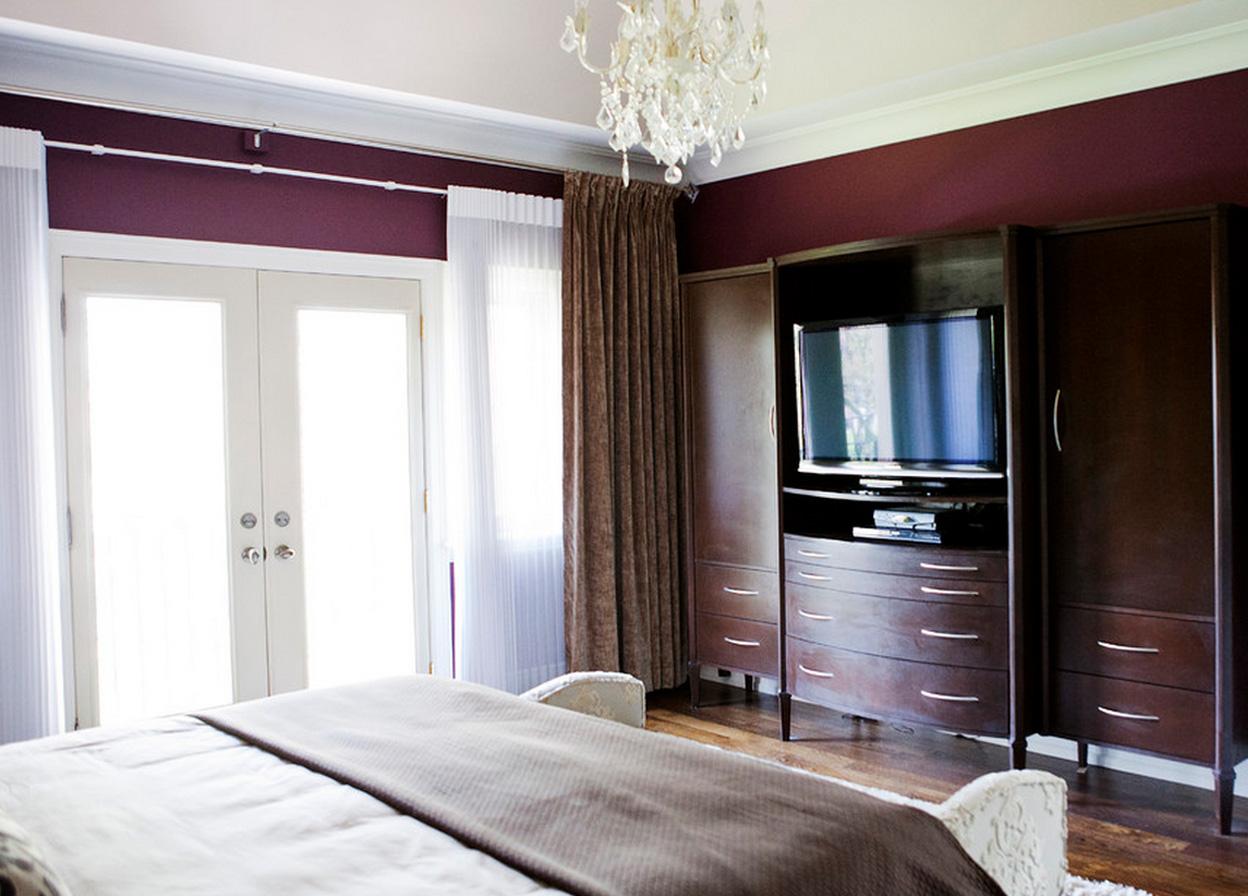 chesnut_bedroom_03.jpg