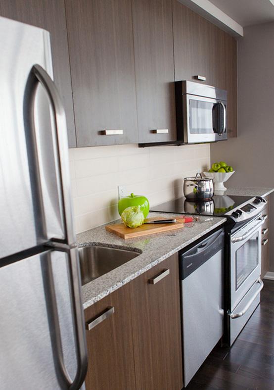 baystreet_kitchen_02.jpg