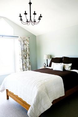 collingwood_bed_01.jpg