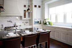 chestnut_kitchen_03.jpg