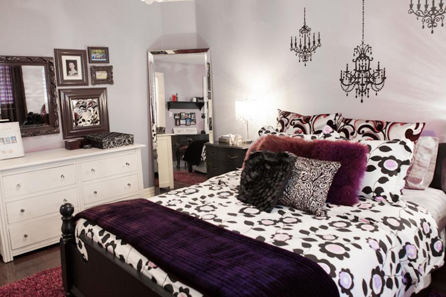 Reid_Bedroom_01.jpg
