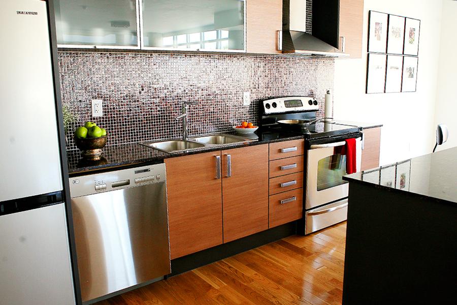 rezen_kitchen_02.jpg
