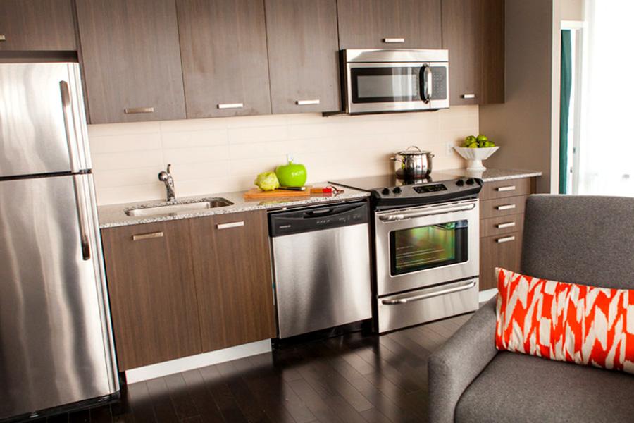 baystreet_kitchen_01.jpg