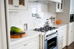 chestnut_kitchen_01.jpg