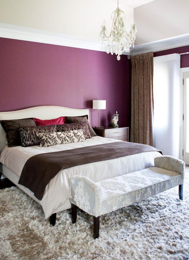 chesnut_bedroom_01.jpg