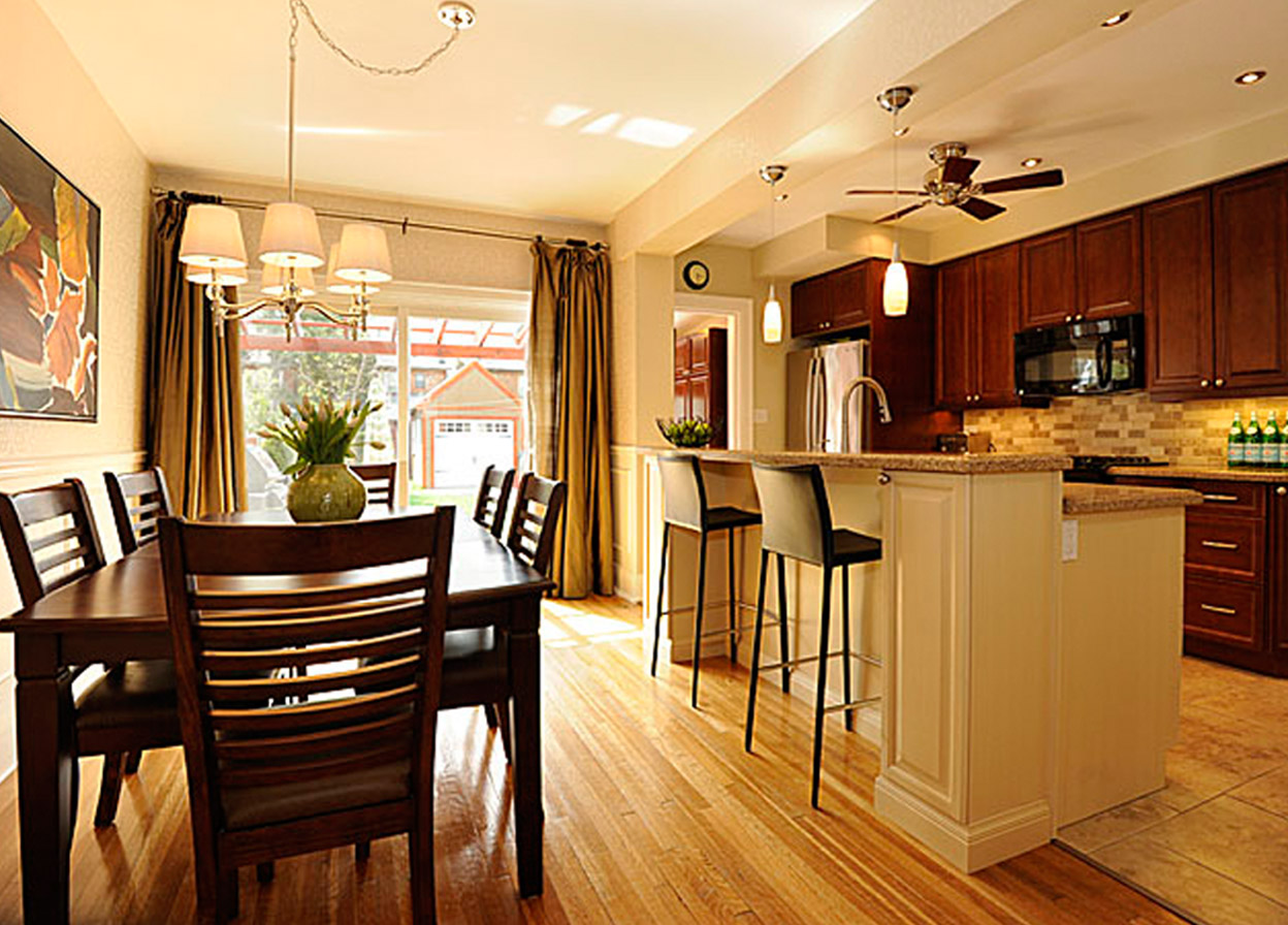 Windemere_Kitchen 01.jpg