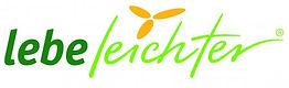 Lebe_Leichter_Logo-Farbe-600x183.jpg