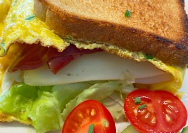 Omlette-Sandwich.jpg