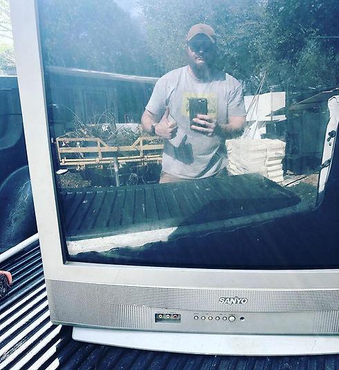 Farmhand TV.jpg