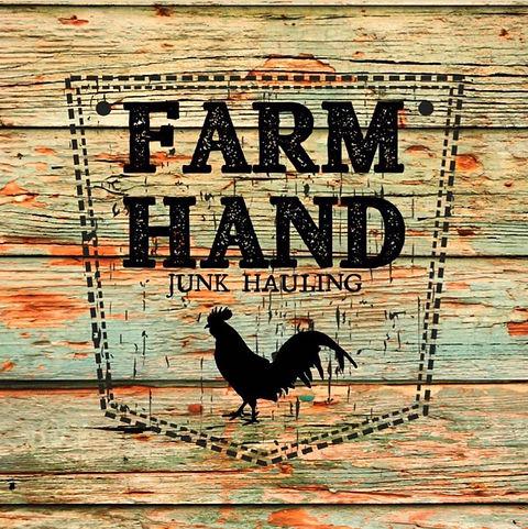 Farmhand Second Logo.jpg