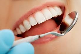 HOW TO SPEED UP THE PROCESS OF COVID-19 DENTAL PRE-SCREENING