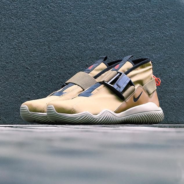 Nike ACG Line