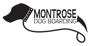 Montrose Dog Boarding logo.PNG