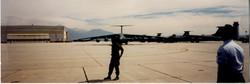 NortonAFB-13-C-141B